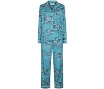 'Bocas' Pyjama