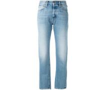 'Lilli' Jeans