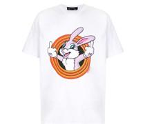 'Humper' T-Shirt