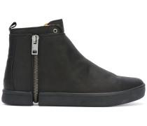 'Sleeve' High-Top-Sneakers