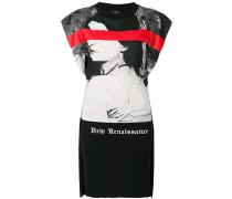 'Shoren' T-Shirt-Kleid