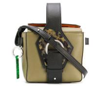 'Micro' Box-Tasche