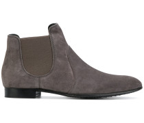 Gerard boots