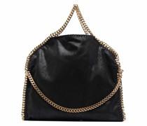Falabella Handtasche