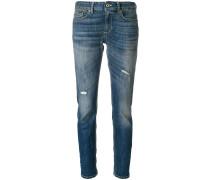 'Monroe' Jeans
