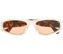 'Neema' Sonnenbrille