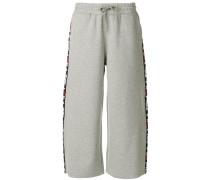 Tiffany sweat pants