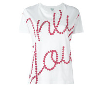 'Only You' T-Shirt