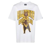 'Standing Bear' T-Shirt