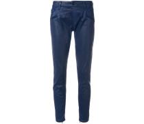 Slandy-BK 0662E trousers