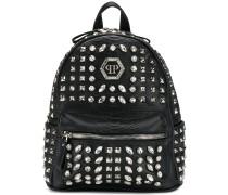large Zaino backpack