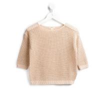 'Nishio' Pullover
