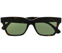 Eckige 'America' Sonnenbrille