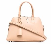 5AC Handtasche
