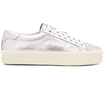 'Court Classic' Sneakers