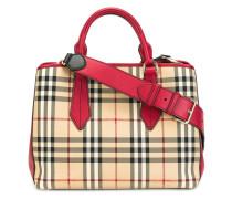 'House Check' Handtasche