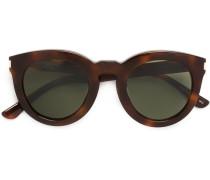 'SL 102 Surf' Sonnenbrille