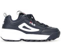 'Disruptor Premium' Sneakers