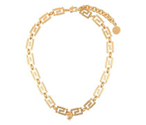 'Greca' Halskette
