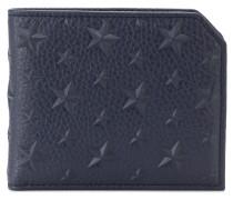 Albany bi-fold wallet