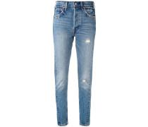 '501 Altered' Skinny-Jeans