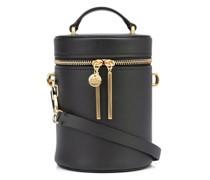 Belay Handtasche