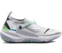 x Odell Beckham Jr. 'Joyride CC3 Flyknit' Sneakers
