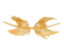 'Pearrin' brooch