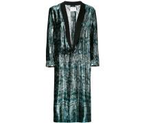Langer Kimono