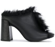 Yeruti heeled sandals