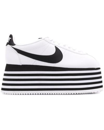 Nike x  Sneakers