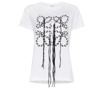 'Anagram' T-Shirt