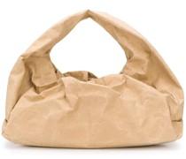 'The Shoulder Pouch' Schultertasche