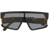 'Crazy Tort' Sonnenbrille