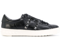 'Party' Sneakers