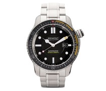 'S2000' Armbanduhr, 45mm