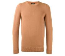 A.P.C. 'Ketton' Pullover