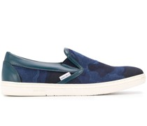'Grove' Slip-On-Sneakers
