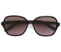 'Classic 8' Sonnenbrille