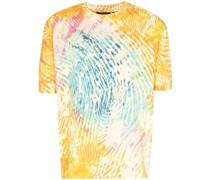 x Pharrelll Williams 'BB' T-Shirt