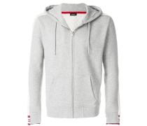 K-York hoodie