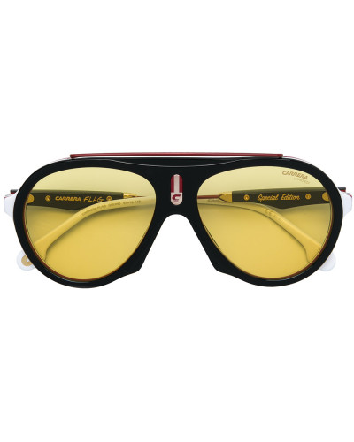 Sonnenbrille - Special Edition