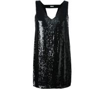 'Gilk' Kleid