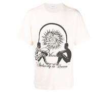 Audacity to Dream T-Shirt