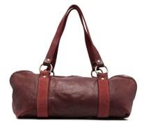 Handtasche mit Riemen