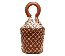 Moreau Mini Bucket Bag