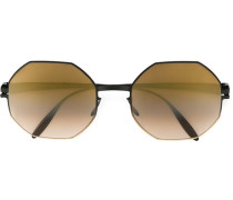 'Ursula' Sonnenbrille