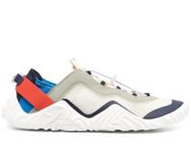 Sport Wave Mesh-Sneakers