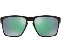Rechteckige 'Sliver XL Prizm' Sonnenbrille