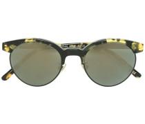 'Ezelle' Sonnenbrille